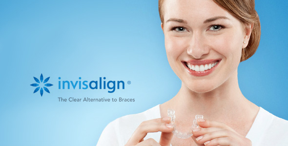 Invisalign in Denville NJ