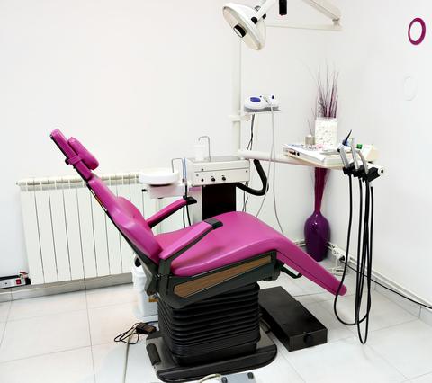 How Long Does Dental Bonding Last?