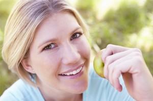 The benefits of dental bonding