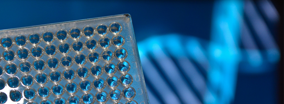 The benefits of oral DNA testing